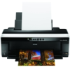 Epson Stylus Photo R2000 Inkjet Printer - Color - 5760 .. -- C11CB35201