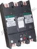 GE®: TJK Circuit Breakers