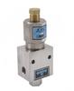 Pressure Regulator for Accurate and Consistent Pressure