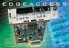 1Gbps Fiber Channel Extender -- Model L342