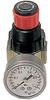 Compact Air Regulator -- RC