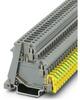 Actuator Terminal Block 16A 250V -- 78037396870-1
