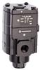 Soft Start/Dump Valves -- P74F-4GA-NNN