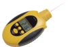 BETEX 1200 Infrared Thermometer -- TB-C610001 - Image
