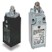 Plastic Body Limit Switches -- PS31L-T