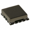 VCOs (Voltage Controlled Oscillators) -- 599-1077-ND - Image