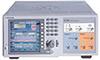 15MHz-3.35 GHz Pulse Pattern Generator -- Keysight Agilent HP 81134A