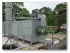 Thermal Oxidizers -- View Larger Image
