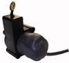 Wire Potentiometer -- KWP