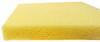 Foam -- EAR1040-ND -Image