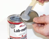 Metal Repair Putty -- Lab-metal - Image