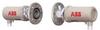Tunable Diode Laser Analyzer -- LS4000 -Image