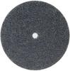 Bear-Tex® Deburring Unified Wheel -- 66261058782 - Image