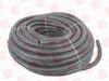 MURR ELEKTRONIK 83181660 ( INSULATING PLASTIC TUBE CABLE EW-PAE-M25 PA12 S ) -Image
