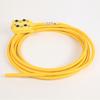 Connection System -- 898D-P54PT-M12 -Image