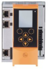 AS-Interface EtherCAT gateway with PLC -- AC1433 -Image