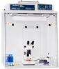 Operator Protection Microscope Enclosure -- AC648TMIC -Image
