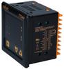 PID Temperature Controller Selec TC344AX-CU -Image