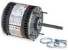 Motor,3/4hp,D/D Blower -- 3LU87