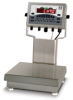 CW-90 Over/Under Checkweigher