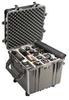 Pelican™ 0370 Extra Deep Cube Case -- P0374 - Image
