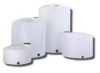 500 Gallon Vertical Plastic Storage Tank -- TC4676IC