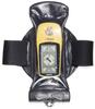 Aquapac Small Armband Case -- AP-AQUA-210 -- View Larger Image
