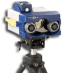 IR Hyperspectral Imager -- Hyper-Cam-LW