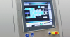 Human Machine Interface (HMI) -- ATS Synergy™