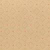 Diamond Dot Brocatelle Fabric -- R-Moritz -- View Larger Image