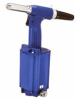 2000 Series Pneumatic Rivet Guns -- AR-2000H-Image