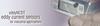 eddyNCDT Eddy Current Sensor -- DT ES05