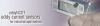 eddyNCDT Eddy Current Sensor -- DT EU05 65