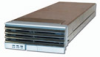 Front End Rackmount Power Supply -- THR400
