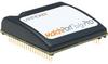 Pro 802.11 Wireless Device Server -- MPP3002000G-01