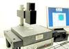 SigmaTech Wafer Metrology Systems -- UltraMap-9600M