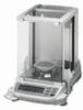 A&D Gemini Autocalibrating Analytical Balance, 210 G -- EW-11100-70