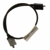 USB Cables -- 900-1110145001-ND -Image