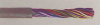Intercom / Computer / Audio Cable, Unshielded -- 3014 - Image