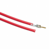 Jumper Wires, Pre-Crimped Leads -- 0430310002-05-R0-ND -Image