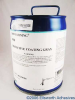 Dow Corning 1890 Protective Coating Gray 3.5kg Pail -- 1890 PROT CTG GRAY 3.5KG