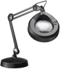 Lamps - Magnifying, Task -- KFK025786-ND -Image