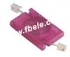 Telephone Prolong Cable -- FBTP2006 - Image