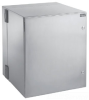 Multipurpose Wall Mount Enclosure -- PTHS482424X