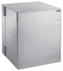 Multipurpose Wall Mount Enclosure -- PTHS482424X