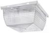 Vandal Resistant Commercial Fixture -- VAN4I