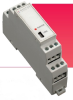 Smart RTD / Resitance / Slide Wire / Thermocouple Signal Conditioner -- SEM1600T