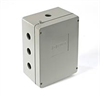 Junction Box -- JB2 Series