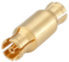 Coaxial Connectors (RF) - Adapters -- 1868-1073-ND -- View Larger Image