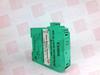 TYCO EXI800 ( INTERFACE MODULE SAFE LOOP COMMUNICATOR ) -Image